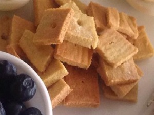 cheeseless crackers 2